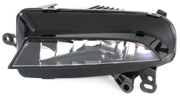 NEBELSCHEINWERFER H8 LINKS für Audi A5 ab 11