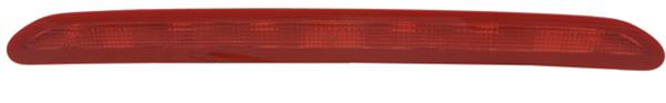 LED 3. Bremslicht Assy TYC für VW Tiguan 5N 07-