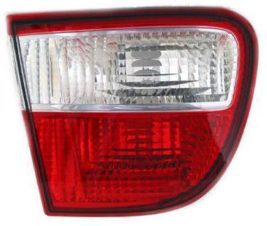 RÜCKLEUCHTE / HECKLEUCHTE INNEN LINKS TYC für SEAT Leon 1M 99-06