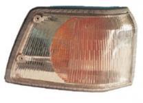 ROVER 200 XH 85-89 BLINKER RECHTS TYC