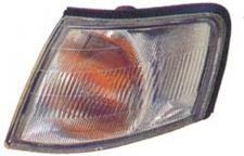 BLINKER LINKS TYC FÜR NISSAN Primera P11 WP11 96-99