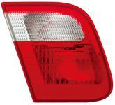 RÜCKLEUCHTE / HECKLEUCHTE INNEN LINKS TYC FÜR BMW 3ER Limousine E46 98-01