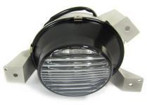 Opel Agila 00-07 Nebelscheinwerfer H3 RECHTS