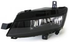 NEBELSCHEINWERFER H11 LINKS FÜR VW Golf 7 VII ab 12