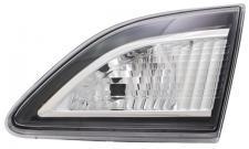 MAZDA 3 Limousine BL 09- RÜCKFAHR LICHT LEUCHTE RECHTS TYC