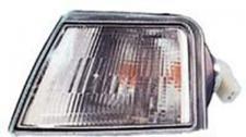BLINKER WEISS LINKS TYC FÜR SEAT Toledo I 1L 95-99