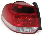 RÜCKLEUCHTE LINKS für VW Golf 5 Variant Kombi 07-09