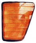 BLINKER LINKS TYC FÜR MERCEDES Transporter 207 208 209 210 310 410 81-96