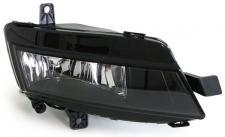 NEBELSCHEINWERFER H11 RECHTS FÜR VW Golf 7 VII ab 12