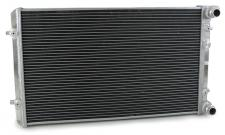 ALUMINIUM WASSER KÜHLER FÜR VW Golf 4 IV ab 97-06