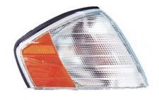 BLINKER RECHTS FÜR Mercedes SL R129 89-92