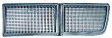 BLENDE NEBELSCHEINWERFER STOßSTANGE RECHTS TYC für VW Vento 1H 91-98