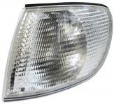 BLINKER WEISS LINKS für Audi A6 94-97
