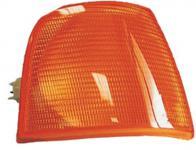BLINKER ORANGE RECHTS TYC für AUDI 100 Typ 44 82-90