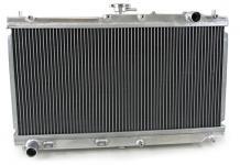 ALUMINIUM WASSER KÜHLER FÜR Mazda MX5 99-05