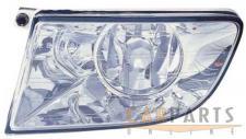Nebelscheinwerfer - links für Skoda Octavia ab 2004