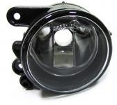 Nebelscheinwerfer HB4 LINKS für Golf 5