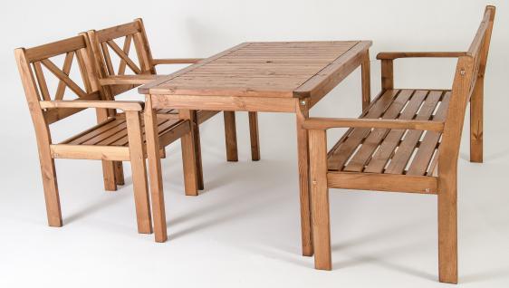 design sitzgruppe g nstig online kaufen bei yatego. Black Bedroom Furniture Sets. Home Design Ideas