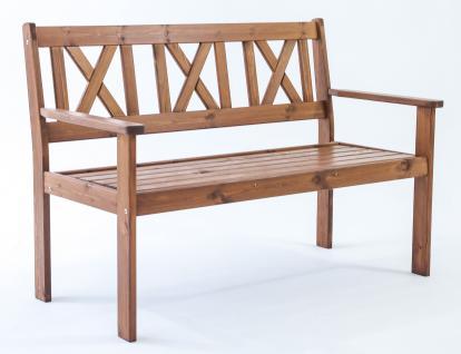 Gartenm bel kurz g nstig sicher kaufen bei yatego for Tisch nordisches design