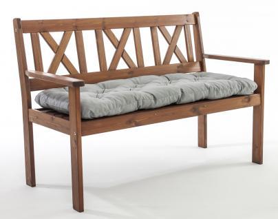 gartenbank kissen g nstig online kaufen bei yatego. Black Bedroom Furniture Sets. Home Design Ideas