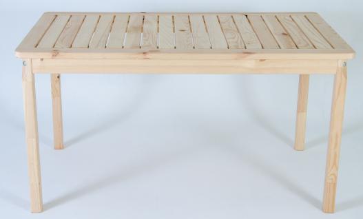 tisch 70 cm g nstig sicher kaufen bei yatego. Black Bedroom Furniture Sets. Home Design Ideas