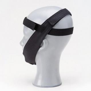 Anti-Schnarchband