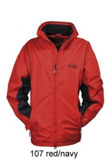 Brigg Outdoor Jacke - Vorschau 2