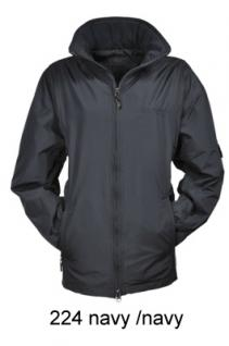 Brigg Outdoor Jacke - Vorschau 3