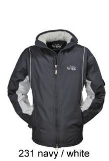 Brigg Outdoor Jacke - Vorschau 1