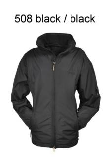 Brigg Outdoor Jacke 3