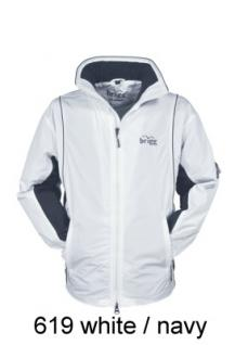 Brigg Outdoor Jacke 1