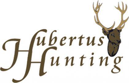 Hubertus Hunting Weste OS 50 - Vorschau 2