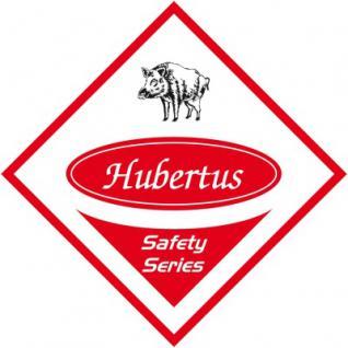Hubertus Sicherheitsjacke - Vorschau 5