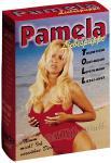 Liebespuppe Pamela - Love Doll