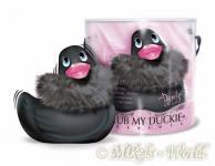 Bade-Ente I Rub my Duckie - Paris Black