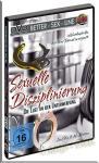 Erotik DVD Video - Sexuelle Disziplinierung