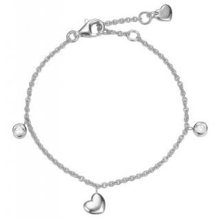 Esprit Silber Armband ESBR91792A