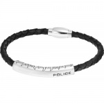 Police Armband FURY PJ25571BLB-01