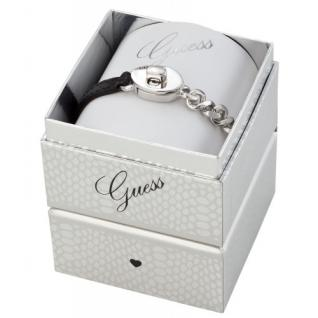 Guess Armband UBS11401-S