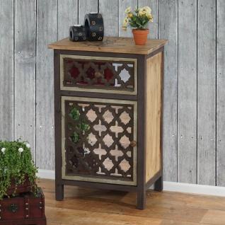 kommode aus spiegel online bestellen bei yatego. Black Bedroom Furniture Sets. Home Design Ideas