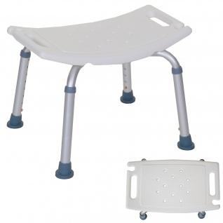 dusch hocker g nstig sicher kaufen bei yatego. Black Bedroom Furniture Sets. Home Design Ideas