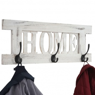 garderoben wei vintage online bestellen bei yatego. Black Bedroom Furniture Sets. Home Design Ideas