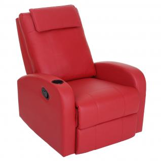 tv sessel g nstig sicher kaufen bei yatego. Black Bedroom Furniture Sets. Home Design Ideas