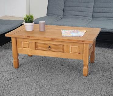landhausstil couchtisch online bestellen bei yatego. Black Bedroom Furniture Sets. Home Design Ideas
