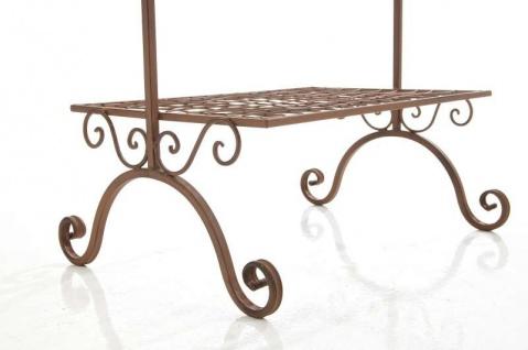 standregal k chenregal gew rzregal winni kaufen bei mendler vertriebs gmbh. Black Bedroom Furniture Sets. Home Design Ideas