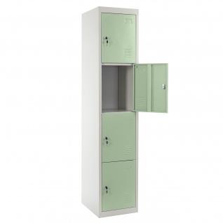 spind schloss g nstig sicher kaufen bei yatego. Black Bedroom Furniture Sets. Home Design Ideas