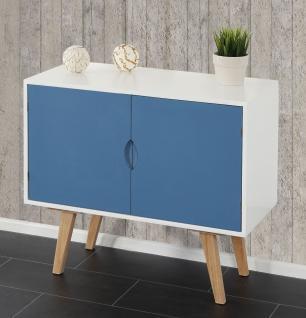 kantenschutzprofil g nstig online kaufen bei yatego. Black Bedroom Furniture Sets. Home Design Ideas
