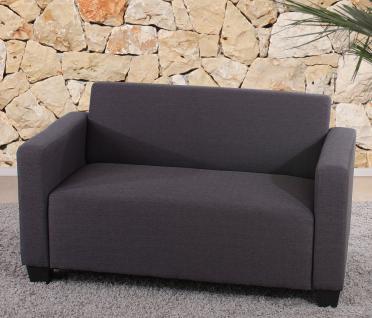 sofa 2er g nstig sicher kaufen bei yatego. Black Bedroom Furniture Sets. Home Design Ideas