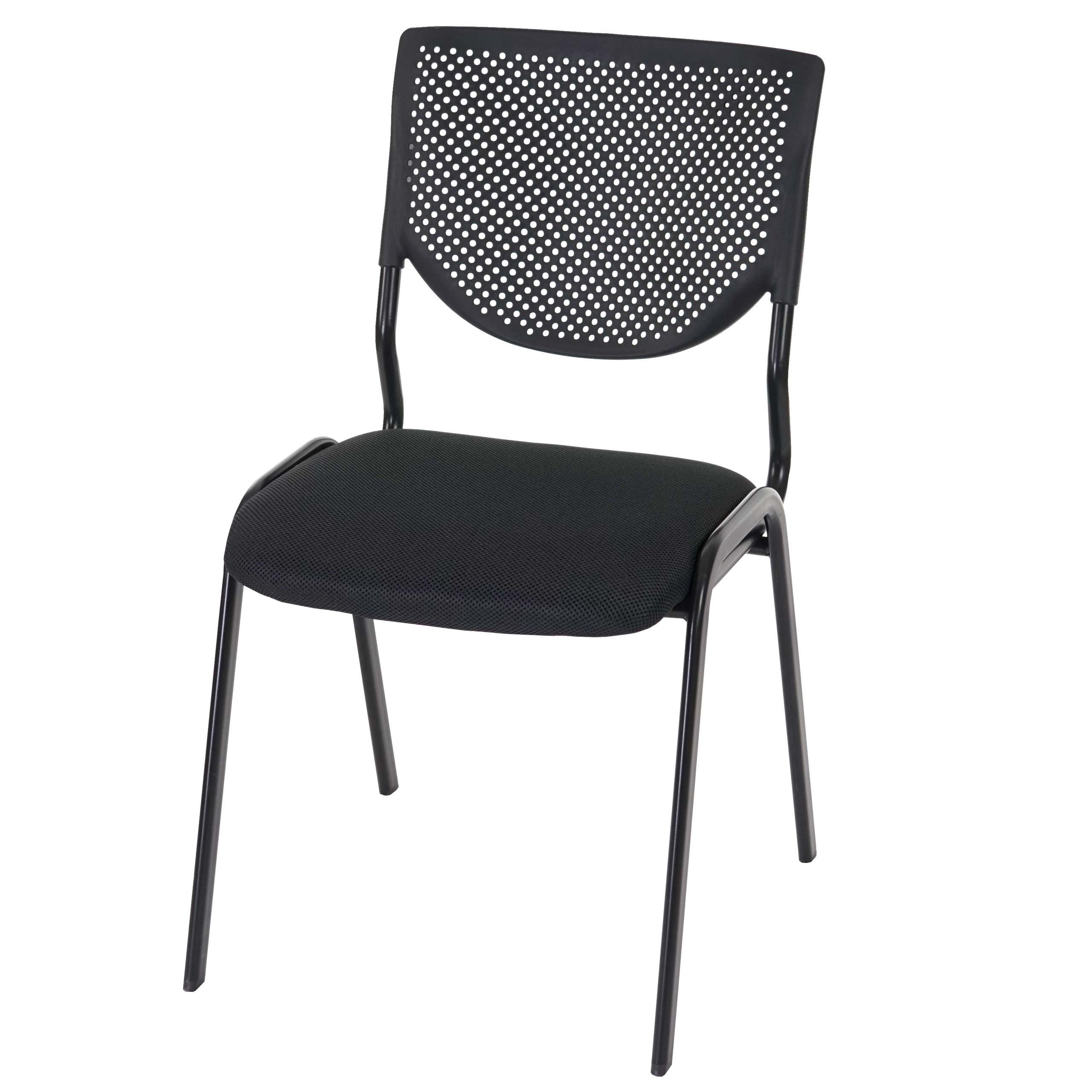 2x besucherstuhl t401 konferenzstuhl kaufen bei mendler vertriebs gmbh. Black Bedroom Furniture Sets. Home Design Ideas