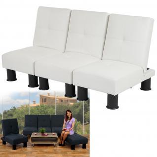 relaxliege g nstig sicher kaufen bei yatego. Black Bedroom Furniture Sets. Home Design Ideas